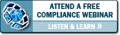 Learn about FTC and FCC telemarketing laws from our Do Not Call Compliance consultants